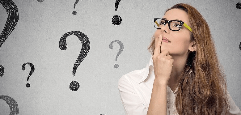 perguntas-frequentes-marketplace